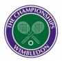 Tennis: Wimbledon 2013 - Das Finale der Herren