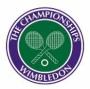 Tennis: Wimbledon 2009 Live - Das Finale