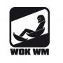 Wok WM 2009