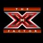 X Factor - Das Finale