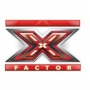 X Factor - Staffel 2