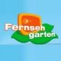 ZDF-Fernsehgarten 2013
