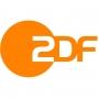 Boxen live im ZDF: Sturm vs. Silvester