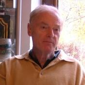 Rolf-Fritz Schill