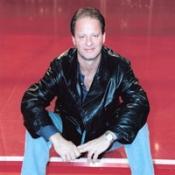 Tom Gerhardt