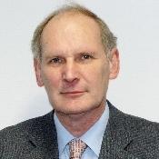 Uwe E. Kraus