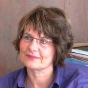 Petra Witting-Nöthen