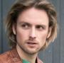 Axel Schreiber