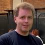 Edwin Beijer