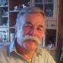 Sepp Gneissl