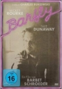 Barfly (Einzel-DVD)