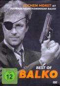 Best of Balko - Jochen Horst