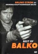 Best of Balko - Bruno Eyron