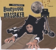 Philipp Weber - Honeymoon Massaker