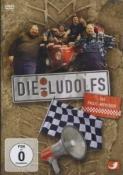Die Ludolfs: Das Rallye-Abenteuer