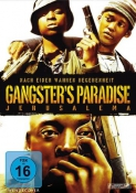 Gangster's Paradise