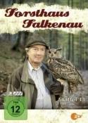 Forsthaus Falkenau 13