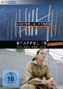Hinter Gittern - Staffel 16