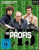 Die Profis - Box 2
