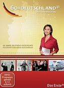 60x Deutschland - Die Jahresschau