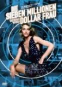 Die sieben Millionen Dollar Frau - Staffel 2