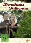 Forsthaus Falkenau - Staffel 12