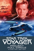 Star Trek Voyager 5: Projekt Full Circle