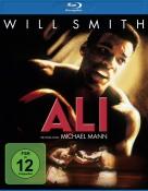 Ali (Blu-ray)