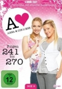 Anna und die Liebe Box 9