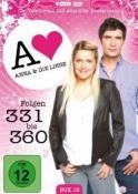 Anna und die Liebe - Box 12