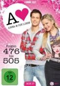Anna und die Liebe - Box 17