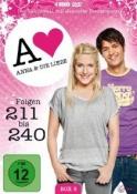 Anna und die Liebe Box 8
