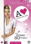 Anna und die Liebe Box 1