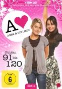 Anna und die Liebe Box 4