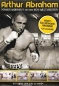 Arthur Abraham - Power Workout mit dem Box-Weltmeister