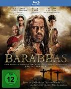 Barabbas (Blu-ray)