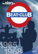 The Story of Beat-Club: 1965-1968