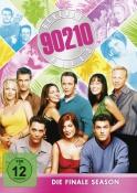 Beverly Hills, 90210 - Die finale Season