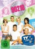 Beverly Hills 90210 - Die siebte Season