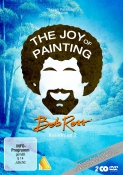 The Joy Of Painting - Bob Ross, Kollektion 2