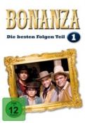 Bonanza - Best of, Vol. 1