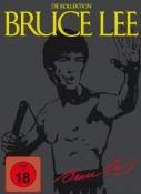 Bruce Lee - Die Kollektion