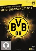 Die 10 besten BVB-Spiele - Meistersaison 2010/2011
