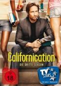Californication - Die dritte Season