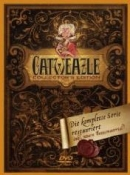 Catweazle - Collector's Edition