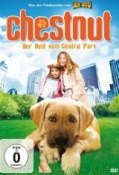Chestnut - Der Held vom Central Park