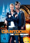 Countdown - Die Jagd beginnt - Staffel 3