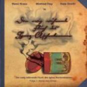 Der ewig währende Fluch des Ignaz Aschenbrenner - Folge 1: Wehe dem Erben