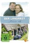 Der Landarzt - Staffel 16