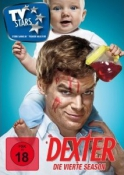 Dexter - Die vierte Season